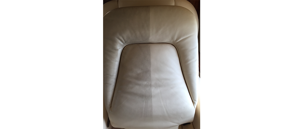 leather-seats-before_after